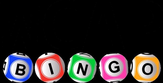 WCAP Bingo